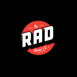 The RAD Board Co