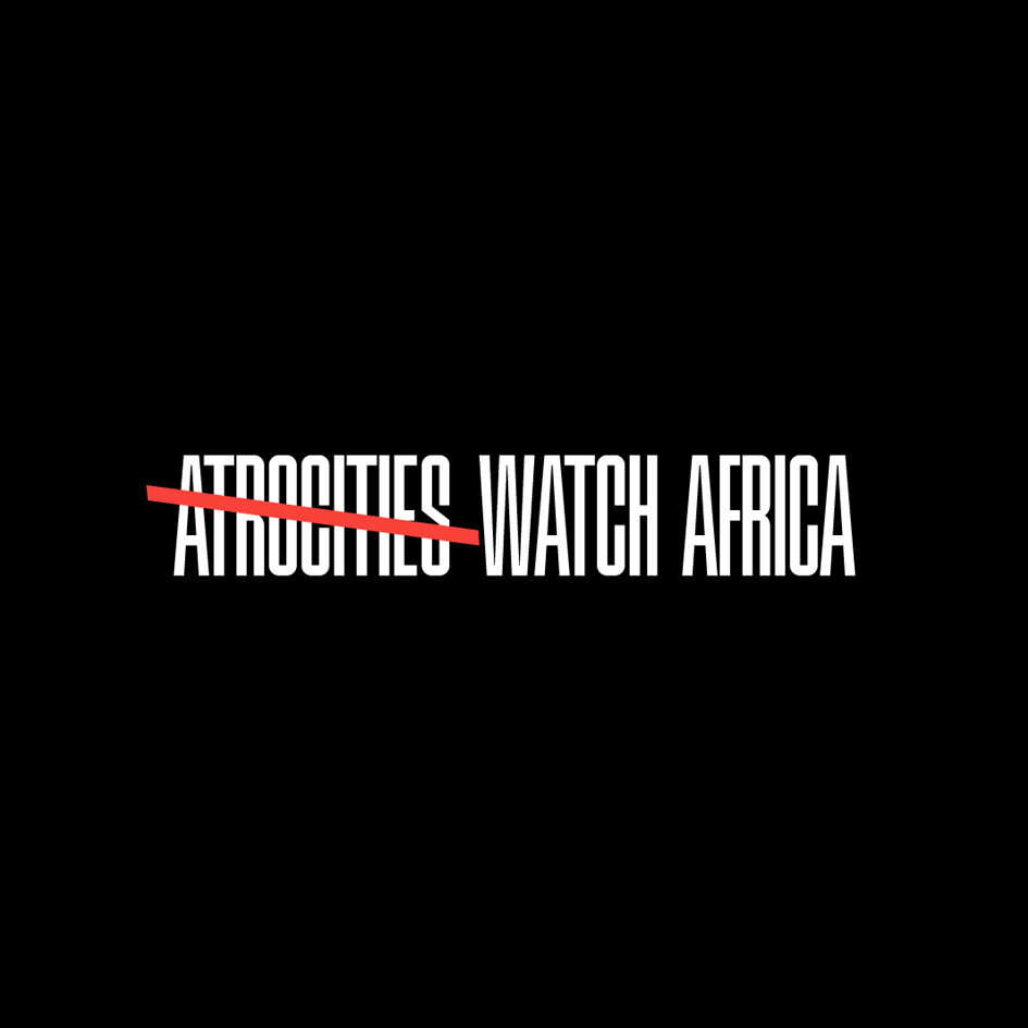 Atrocities Watch Africa Website