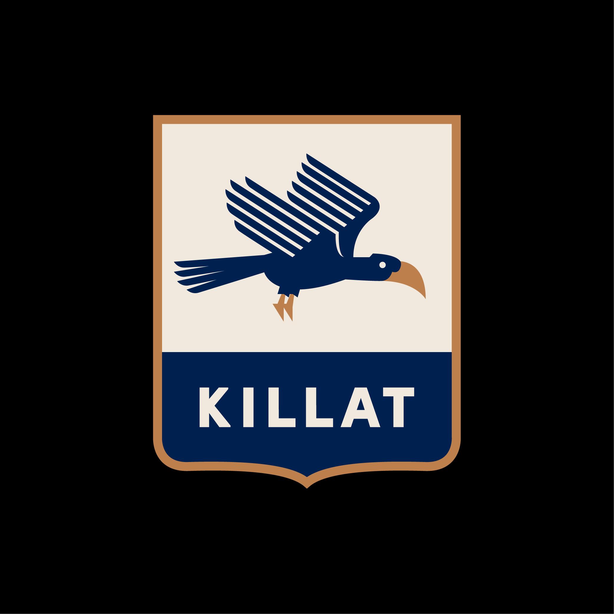 KILLAT