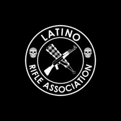 Latino Rifle Association