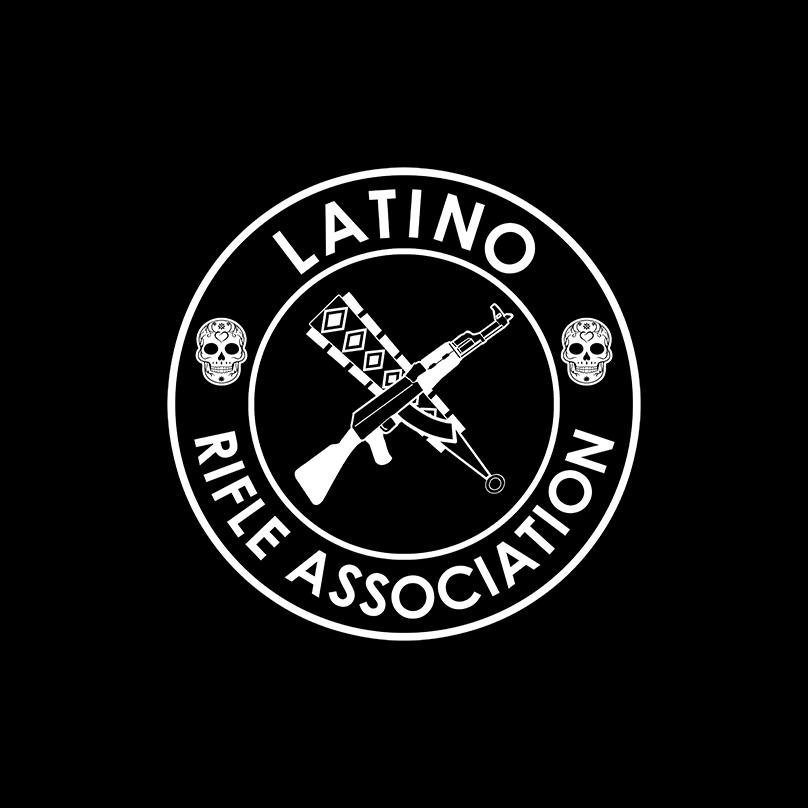 Latino Rifle Association