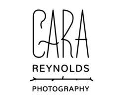 Cara Reynolds Photography Logo