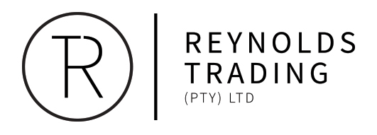 Reynolds Trading Logo