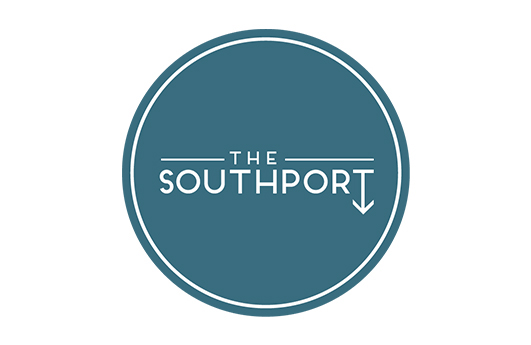 The Southport Logo